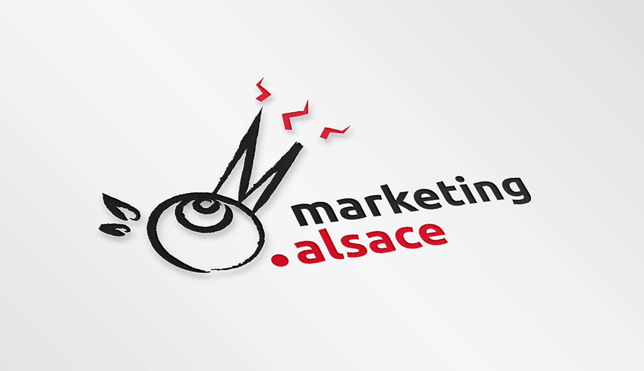 MARKETING ALSACE